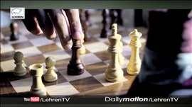 """Wazir"" Official Teaser REVIEW | Amitabh Bachchan | Farhan Akhtar  | LehrenTV"