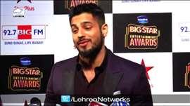 Salman Khan To Get SECRET Gift From Jacqueline| LehrenTV