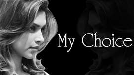 Deepika Padukone 'My Choice' SHORT FILM goes VIRAL