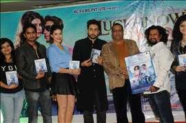 Lucknowi Ishq - Full Movie Review - Adhyayan Suman - Karishma Kotak - Bollywood Movie Reviews