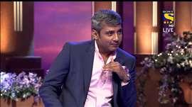 Ajay Jadeja on Sehwag on Tournament T20