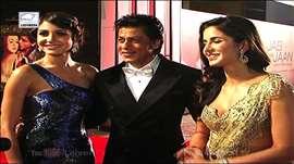Deepika TARGETTED By Anushka, Sonam & Katrina | SHOCKING | LehrenTV