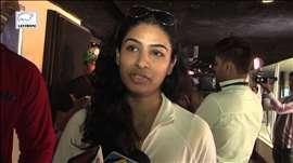 PK Public Review   Aamir Khan   Anushka Sharma   LehrenTV