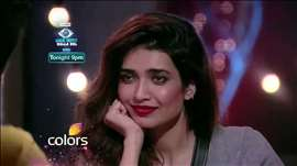 Bigg Boss Halla Bol - Sneak Peek #Day 25