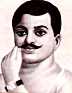 Chandra-Shekhar-Azad.jpg
