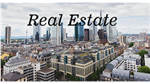 A Brief Insight About Real Estate