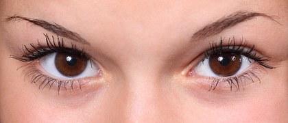 आंखों के नीचे डार्क सर्कल का इलाज घरेलू उपायों से