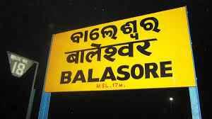 balasore1