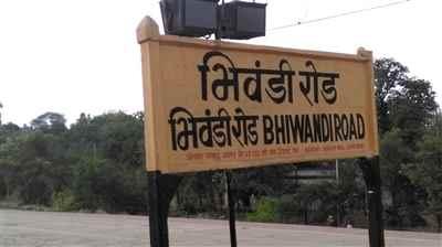 bhiwandi-road