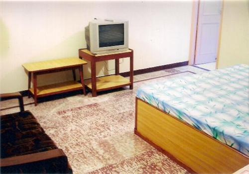 Accommodating in the city of Bhiwani