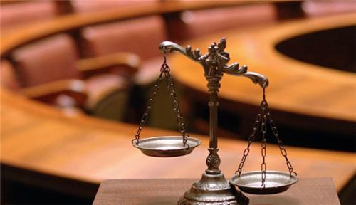 Jurisdiction in Bhiwani Court