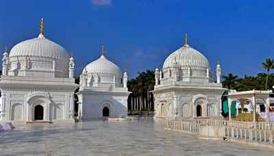burhanpur-welfare