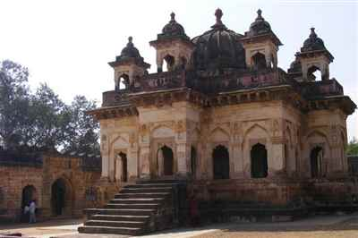 Chandrapur