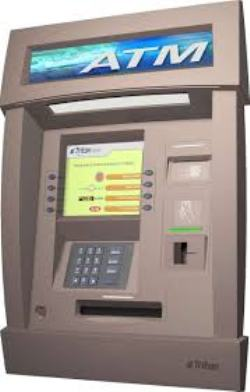 ATMs in Cuddalore