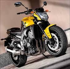 motorcycle-etah