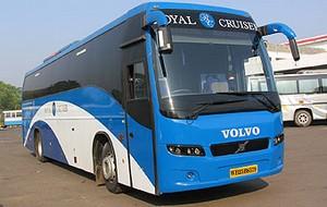 Private Bus Services