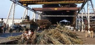 Muzaffarnagar Industries