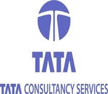 Tata Consultancy Services in Noida
