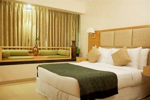 Hotels in Rohtak