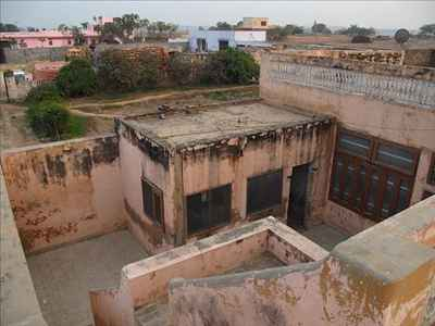 History of Sirsa Town