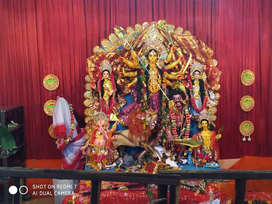 Indian Festivals 2020
