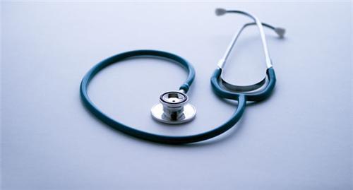 Healthcare Services in Vijayawada