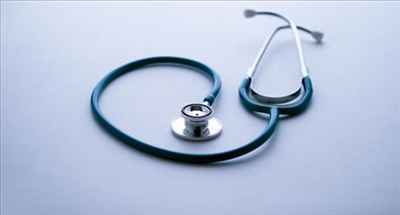 Healthcare Services in Vijayawada