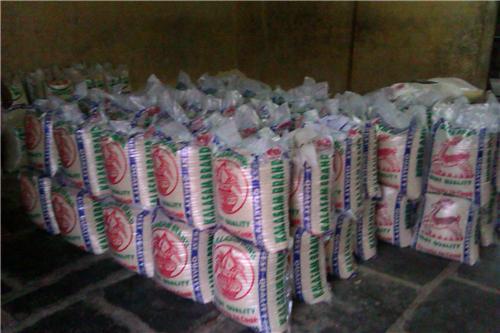 Export Industry of Warangal