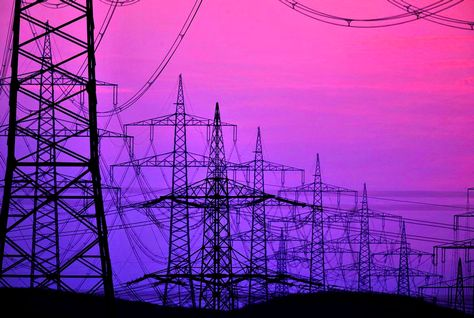 Utilities and Services in Bahraich