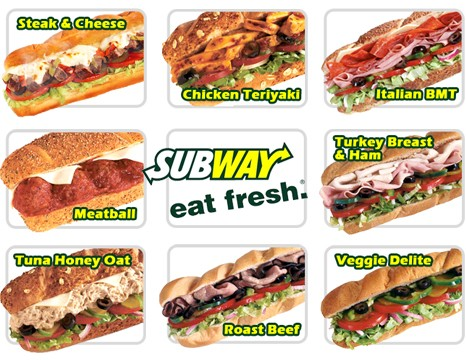 Fast Food franchise in Bhopal