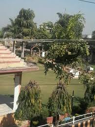 Bulandshahr Tourist Places