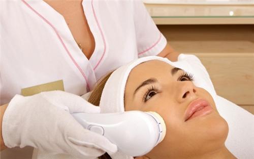 Dermatologists_in_Hubli