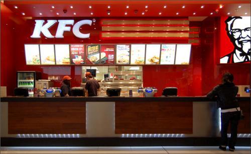 Fast_food_centers_Hubli