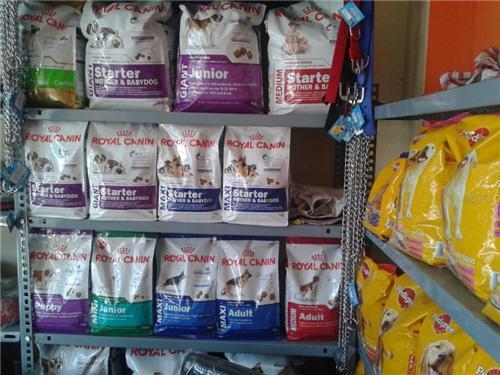 Pet-Shops-in-Hubli
