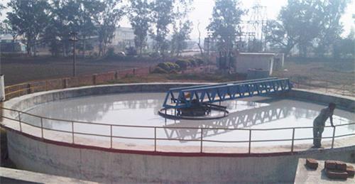 Water Supply (Source: www.srbuildersandexporters.com