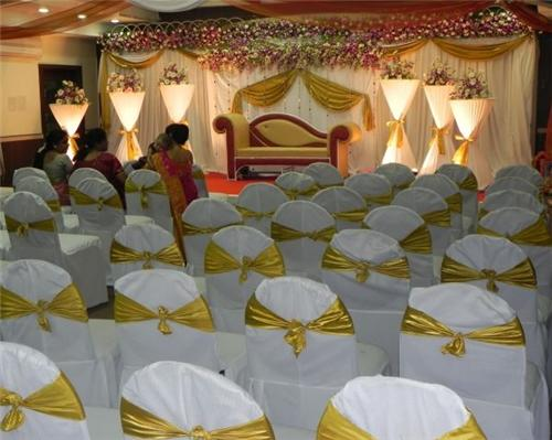 Marriage and Wedding, Banquet Halls in Shimoga