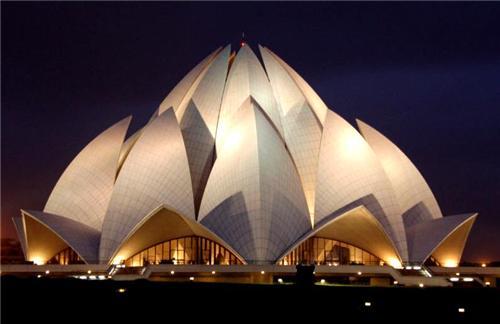 Sonepat to New Delhi