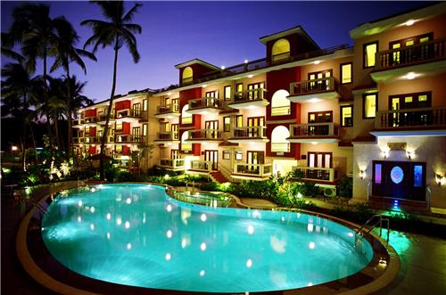 Sonepat Hotels