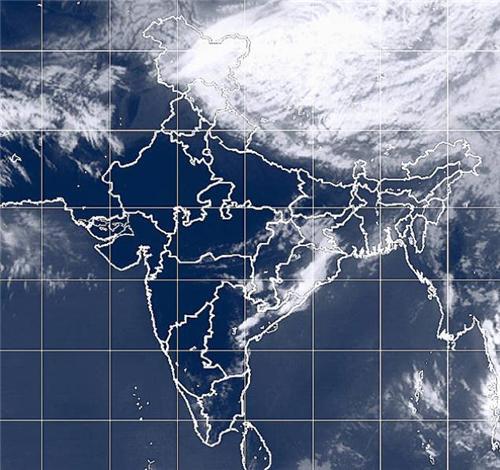 Sonepat Climate