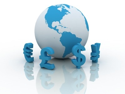 Foreign Exchange Services in Valsad