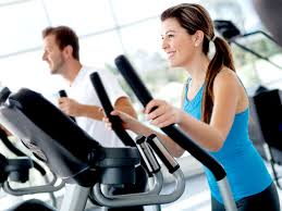 Gyms in Valsad