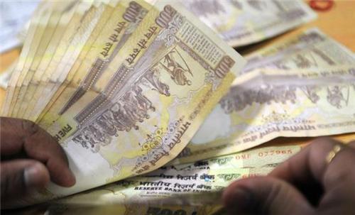 Banking Services in Vijayawada