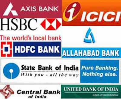 Banks in Abohar