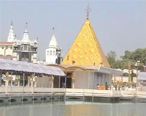 Jalandhar from Abohar