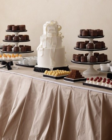 Catering in Agra