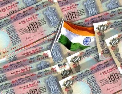 Currency Exchange in Agra