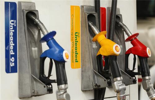 Petrol Service Agra