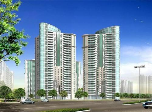 Property Dealing Services in Agra