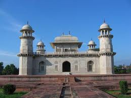 Agra Special Stories
