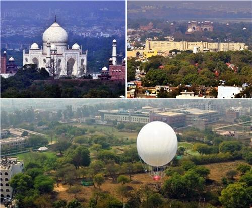 fun things to do at agra